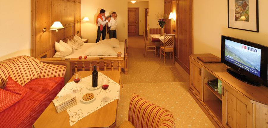 Austria_Obergurgl_Hotel_Weisental_bedroom_suite.jpg